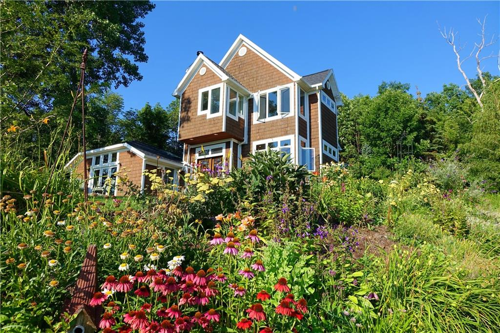 697 East Lake Road, Middlesex, NY 14544