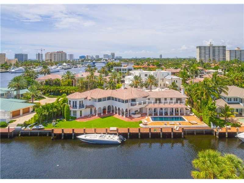 , Fort Lauderdale, FL 33301