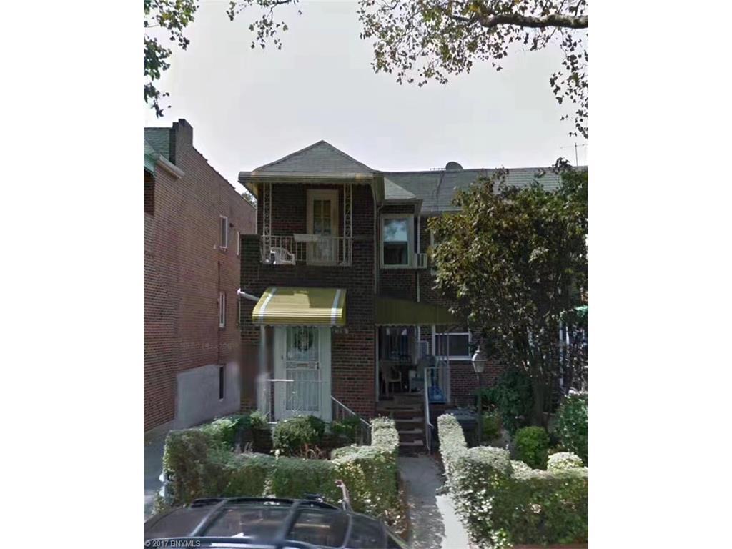 2134 E 34 Street, Brooklyn, NY 11234