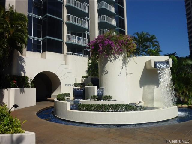 1212 Nuuanu Avenue 2009, Honolulu, HI 96817