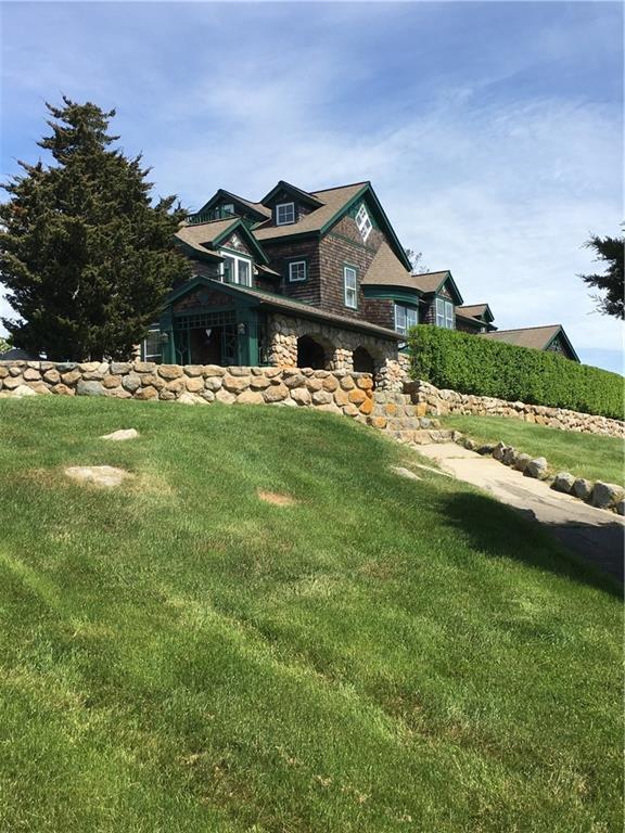 Rhode Island Summer Cottages For Sale