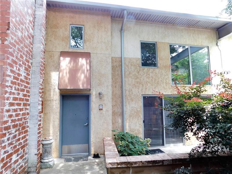 195 NE Arizona Avenue 162, Atlanta, GA 30307