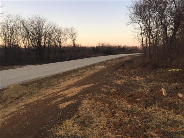 30402 Woodland Drive, Pleasant Hill, MO 64080