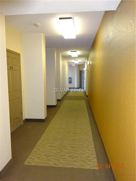 8777 W MAULE Avenue 2124, Las Vegas, NV 89148