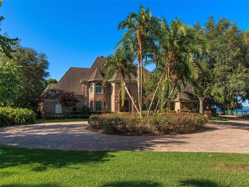 1388 GRANDVIEW BOULEVARD, KISSIMMEE, FL 34744