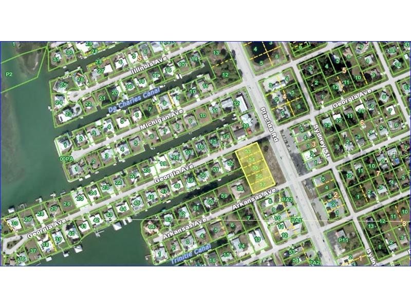 2620 PLACIDA RD, ENGLEWOOD, FL 34224