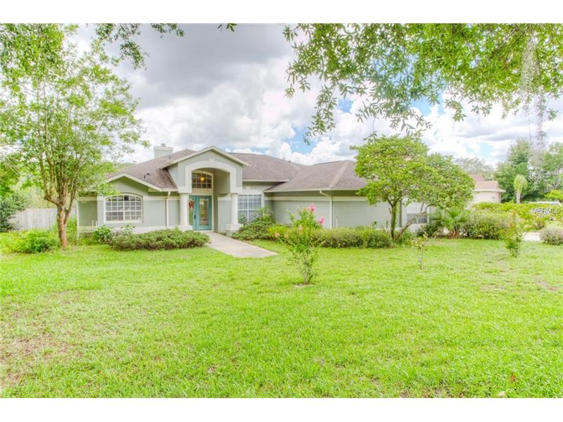 1241 MARTY BOULEVARD, ALTAMONTE SPRINGS, FL 32714