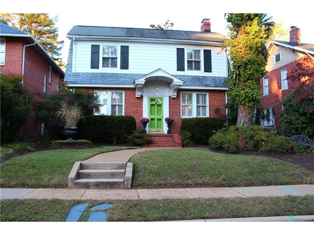 Homes For Sale in Westover Hills Richmond VA MLS : b127 from idx.richmondvamls.net size 640 x 480 jpeg 91kB