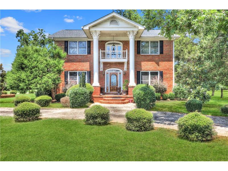 1925 Keys Ferry Road, Mcdonough, GA 30252
