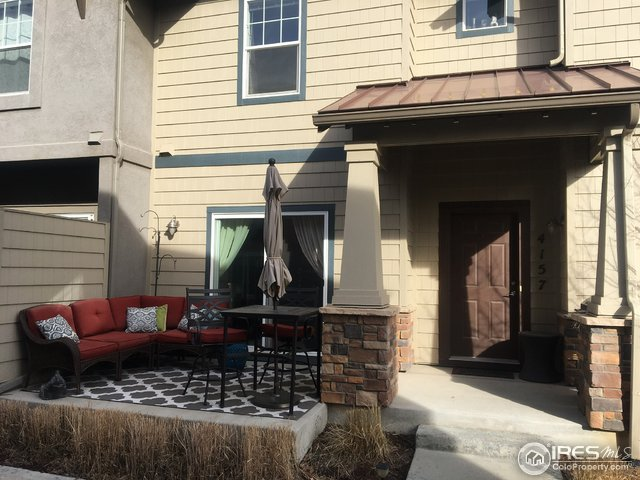 4157 Clifton Ct, Boulder, CO 80301