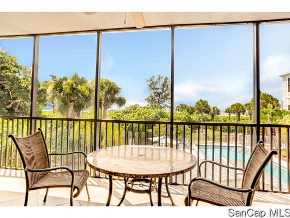 1059 BUTTONWOOD LN A101, Sanibel, FL 33957