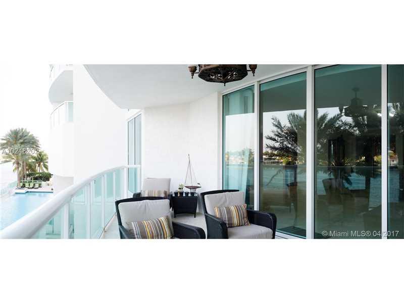 20201 E Country Club Dr 304, Aventura, FL 33180