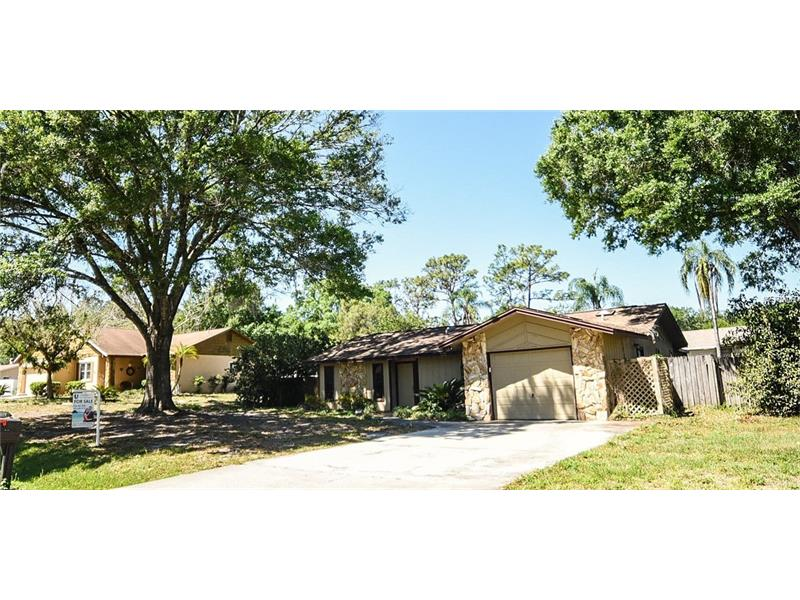 3819 BISCAY PLACE, LAND O LAKES, FL 34639