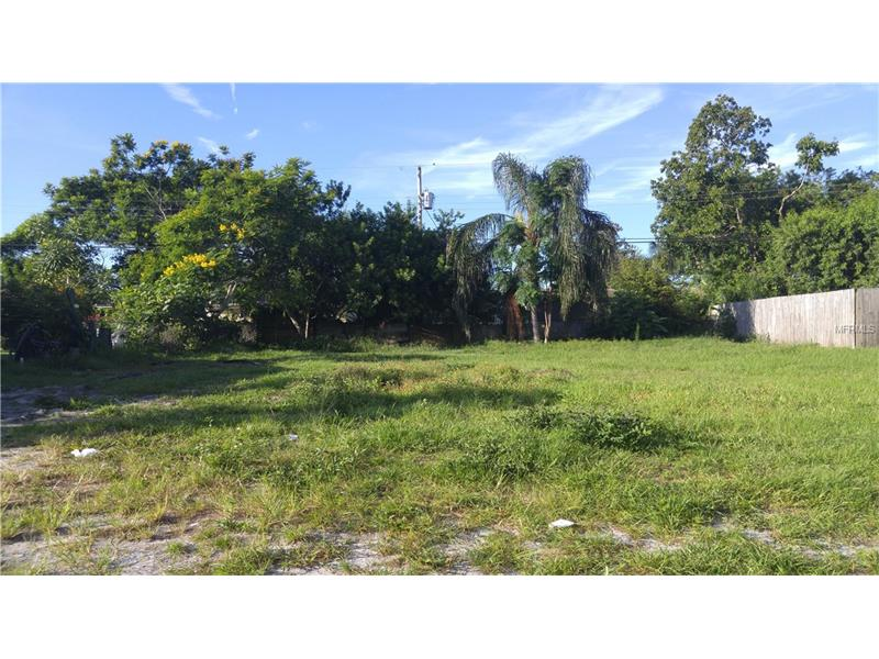 2241 LEEWOOD BOULEVARD, MELBOURNE, FL 32935