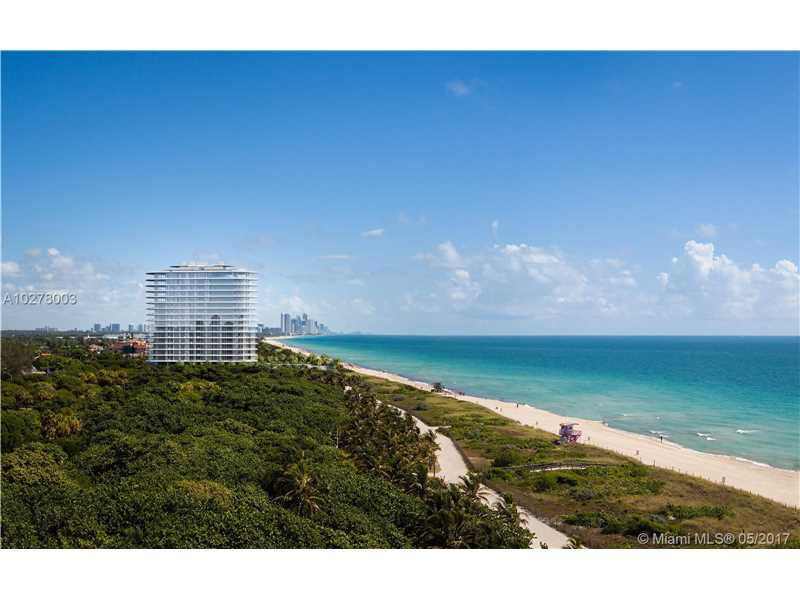 8701 Collins Avenue 1605, Miami Beach, FL 33154