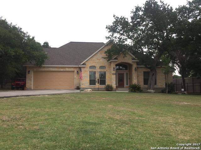 2147 Rustic Oak Ln, Spring Branch, TX 78070