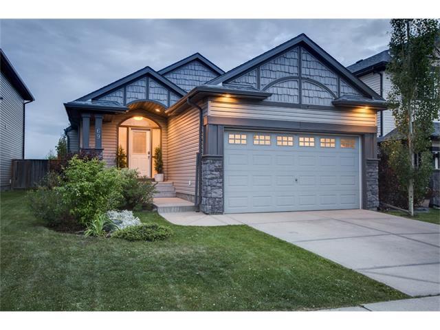 69 ROYAL BIRCH Terrace NW, Calgary, AB T3G 5N7