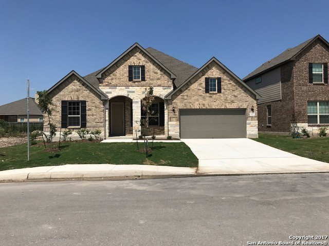 9117 Highland Star, San Antonio, TX 78254