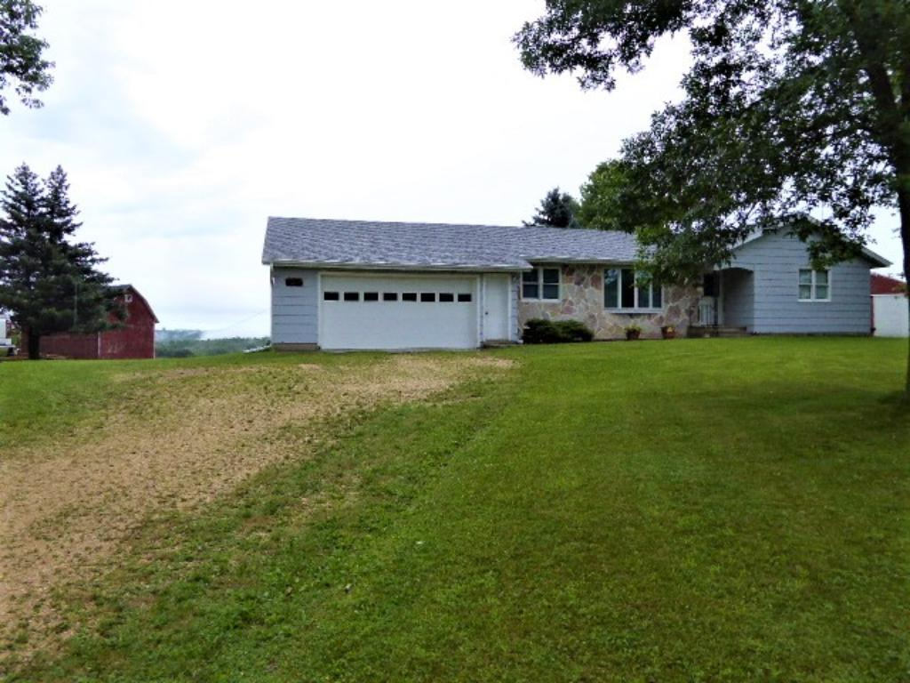 N2064 430th Street, Maiden Rock, WI 54750