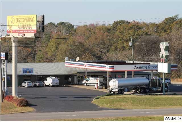 8200 HWY 69 S, Tuscaloosa, AL 35405