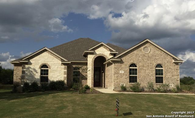 30353 SETTERFELD CIR, Fair Oaks Ranch, TX 78015