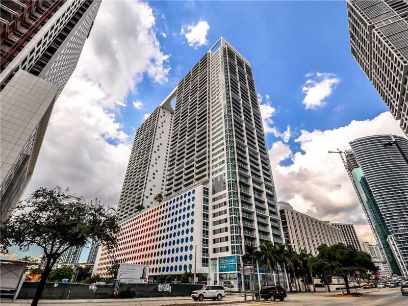 55 SE 6th St 2610, Miami, FL 33131