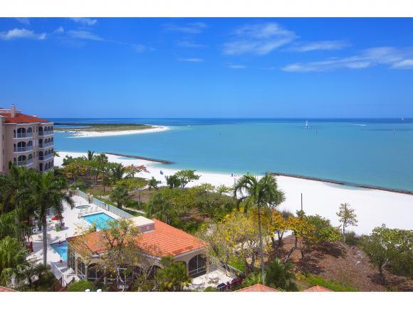 3000 ROYAL MARCO, MARCO ISLAND, FL 34145