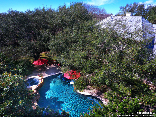 6 Orsinger Hill, San Antonio, TX 78230