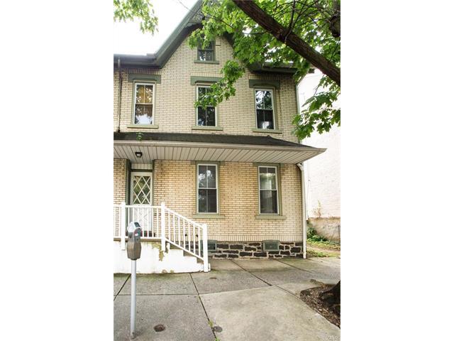 706 Main Street, Bethlehem City, PA 18018