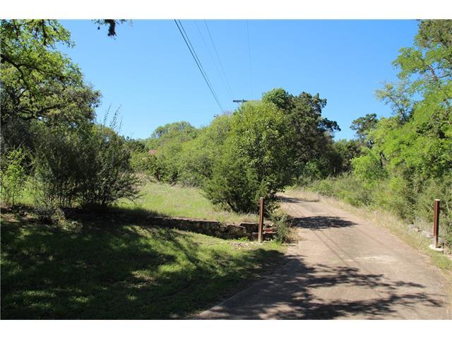 402 Camp Craft Rd, West Lake Hills, TX 78746