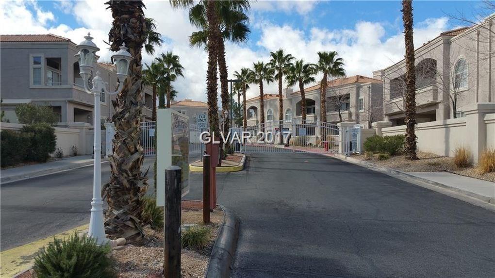 3125 N BUFFALO Drive 1141, Las Vegas, NV 89128