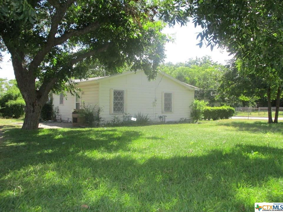 1001/1003 S 22nd, Temple, TX 76501