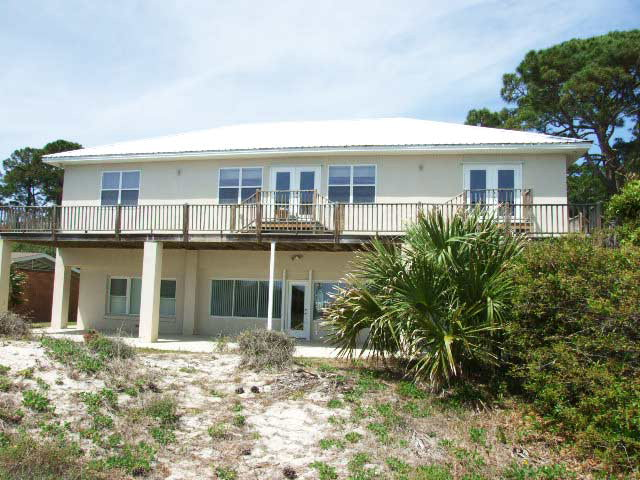 9 Austin Lane, Jekyll Island, GA 31527