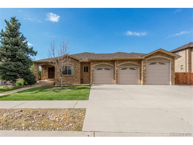 9135 W Virginia Avenue, Lakewood, CO 80226