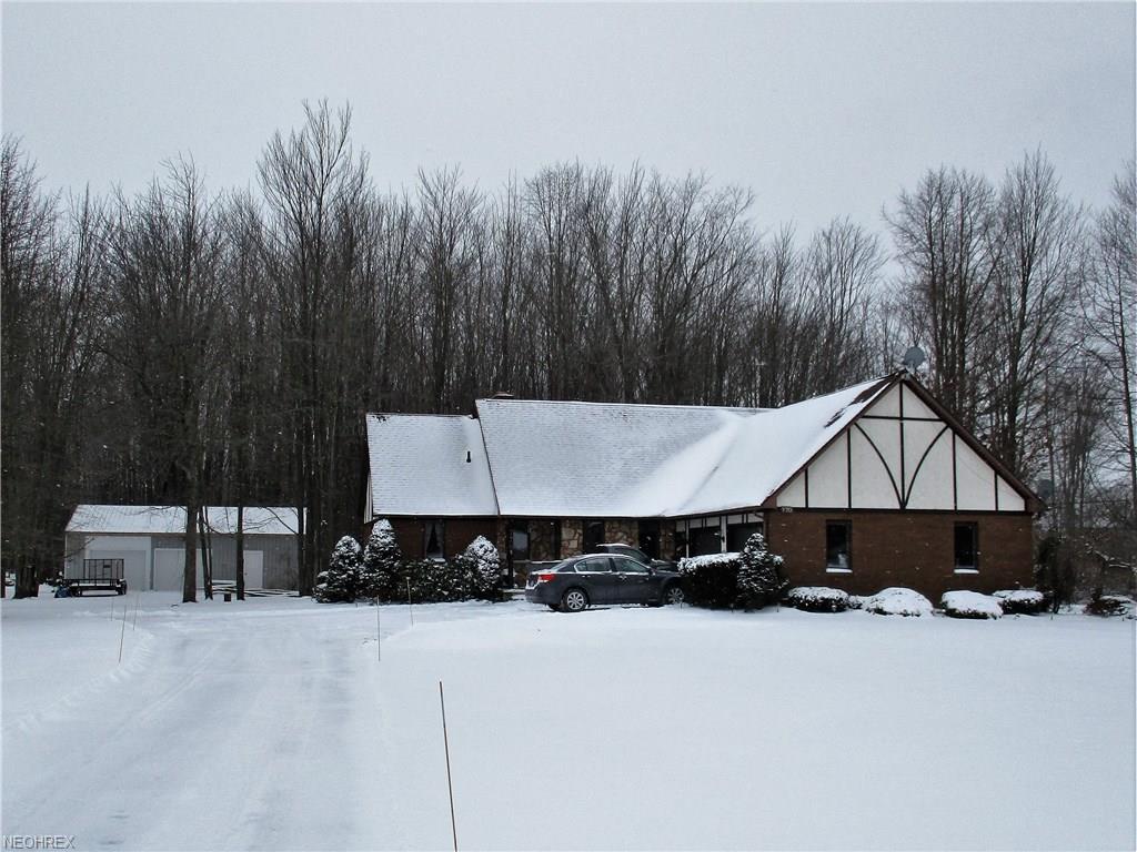 770 State Route 307 E, Jefferson, OH 44047