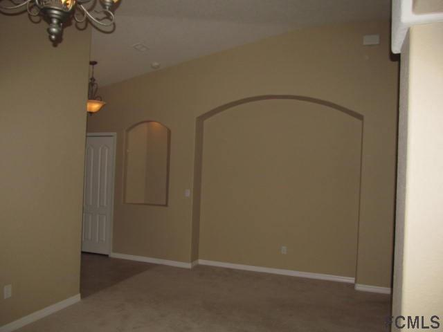 Photo 5 for Listing #230382