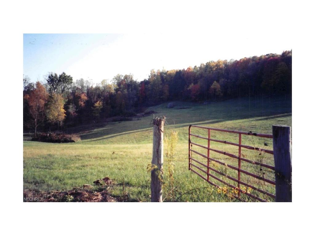 National Rd, Thornville, OH 43076