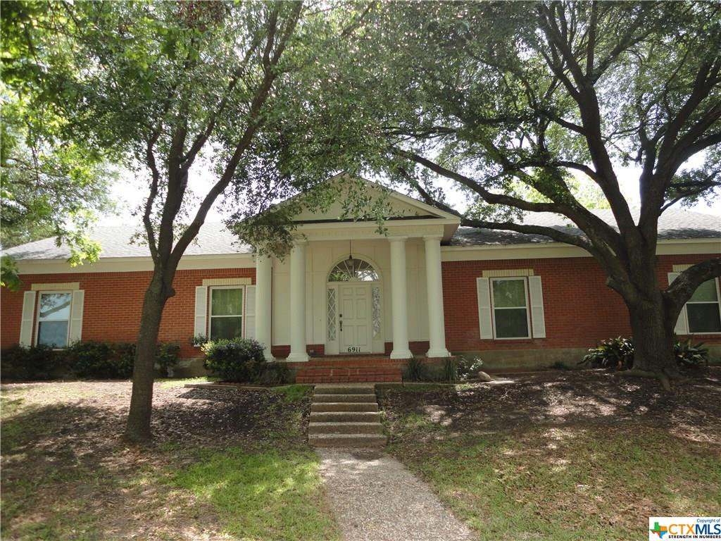 6911 Boutwell, Temple, TX 76502