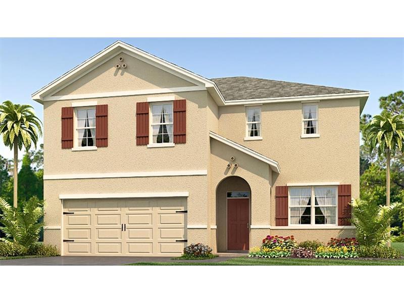 8102 HARWICH PORT LANE, GIBSONTON, FL 33534