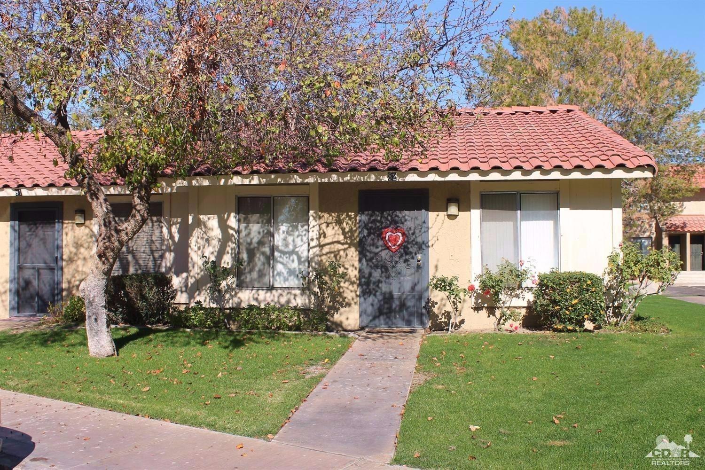 82567 Avenue 48 82, Indio, CA 92201