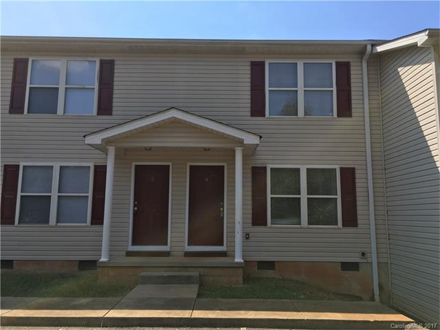 206 15th Street 3, Newton, NC 28658