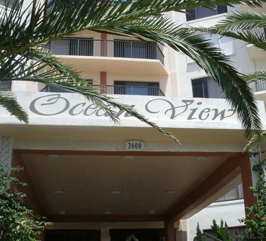 3600 S. Ocean Shore Blvd, Flagler Beach, FL 32136