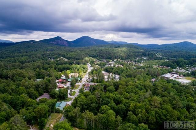none Slab Town Road, Cashiers, NC 28717