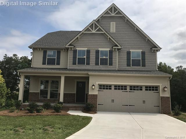 7418 Crouse Court SW 346, Concord, NC 28025