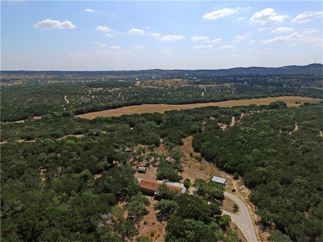 2815 Stagecoach Ranch Loop, Dripping Springs, TX 78620