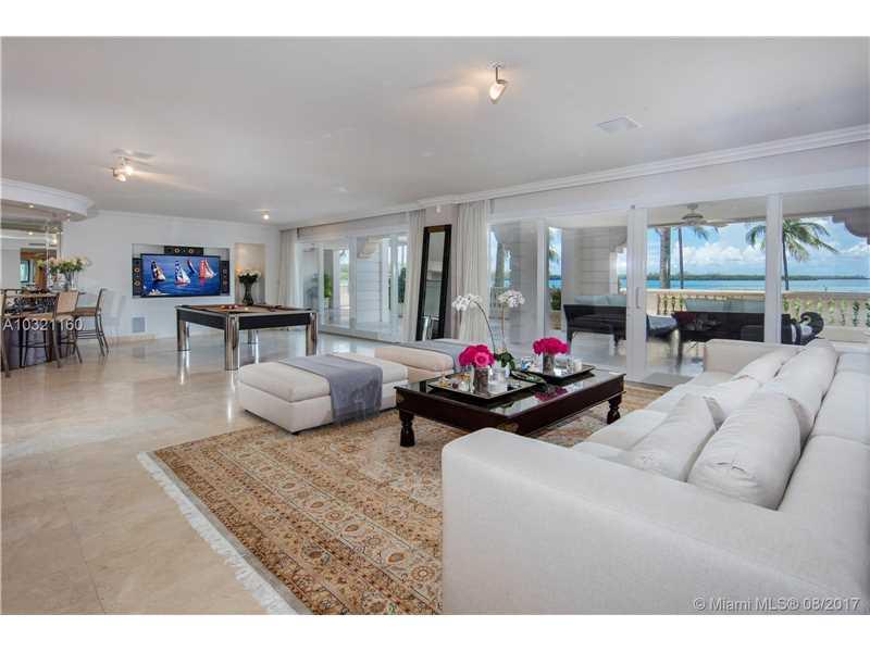 5212 Fisher Island Dr 5212, Miami Beach, FL 33109