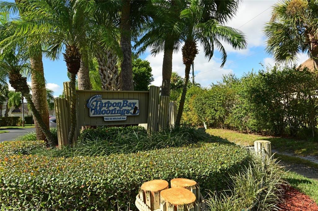 1102 SE Mitchell Avenue 306, Port Saint Lucie, FL 34952