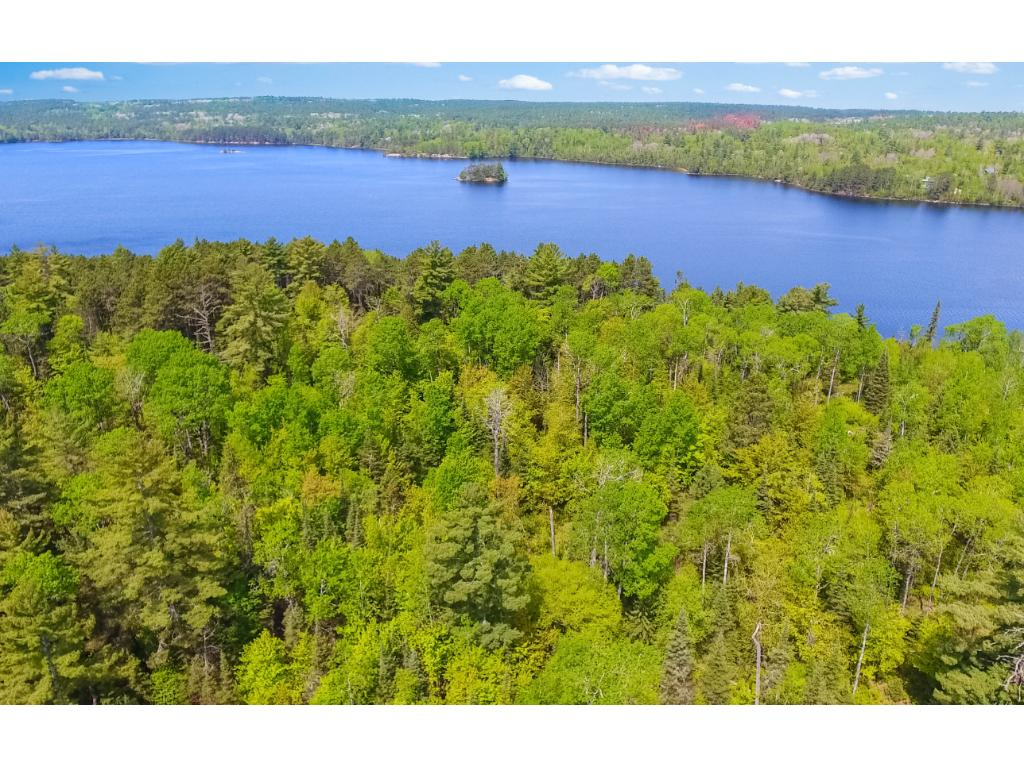 TBD Hanson Lake Road, Ely, MN 55731
