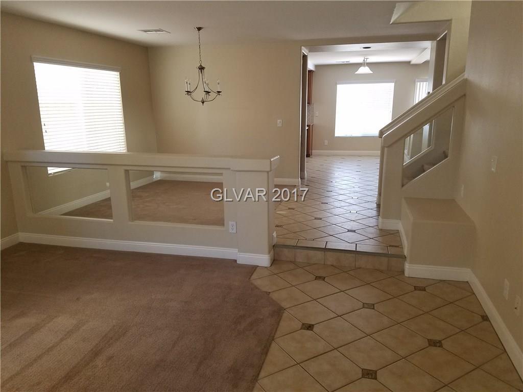 6630 OCTAVE Avenue, Las Vegas, NV 89139