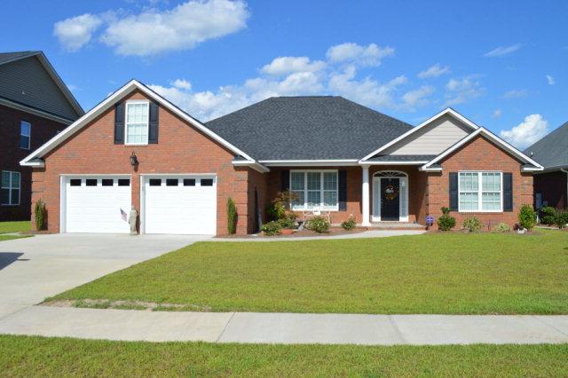 2155 Harborview, Sumter, SC 29153